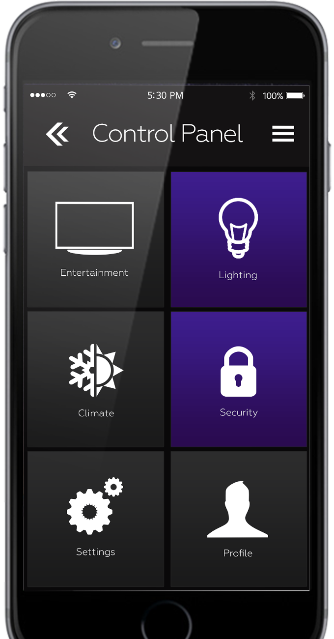 smart_home_controls_UI_phone