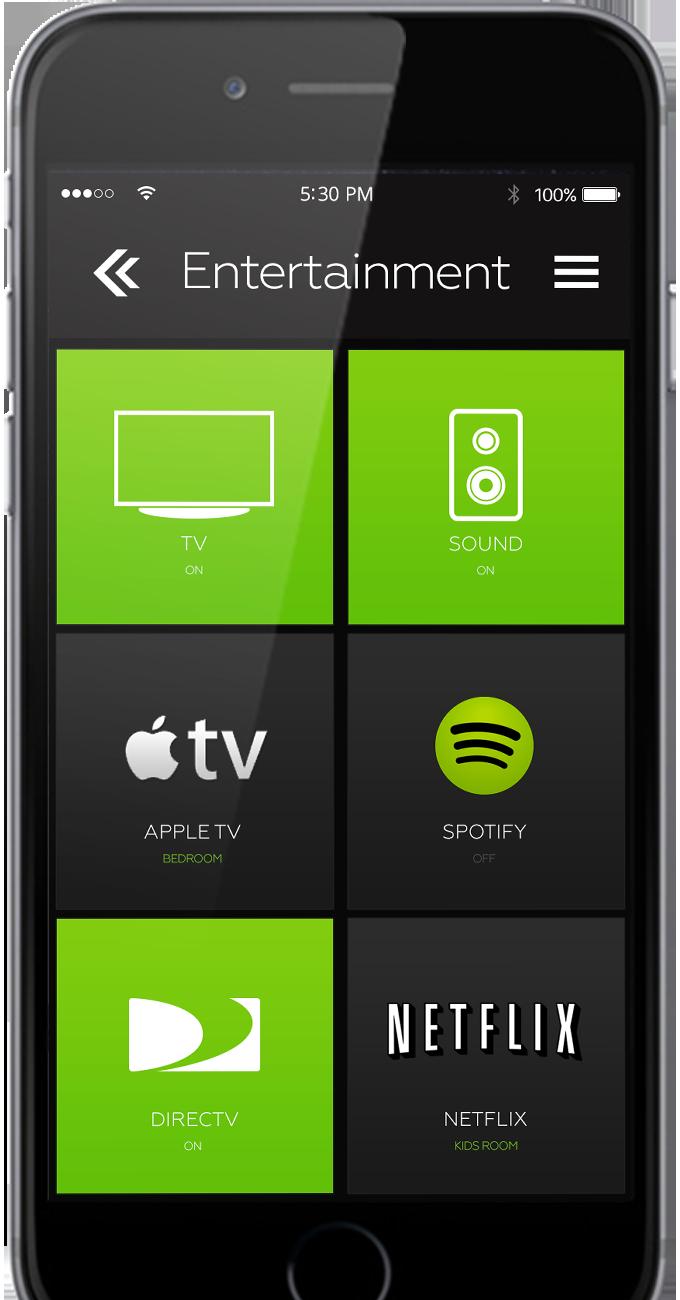smart_home_entertainment_UI_phone copy