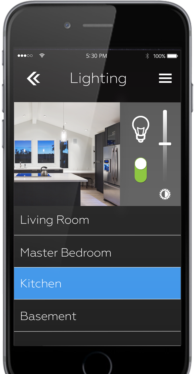 smart_home_lighting_UI_phone copy
