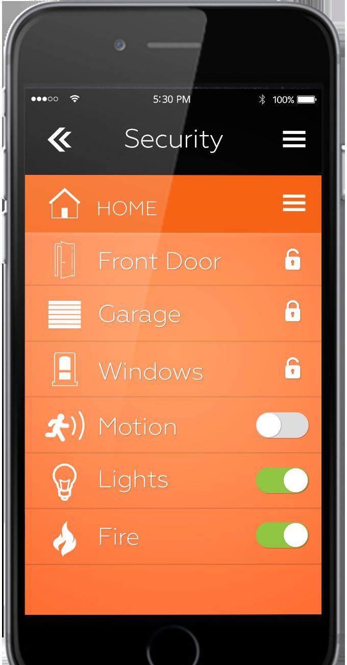 smart_home_security_UI