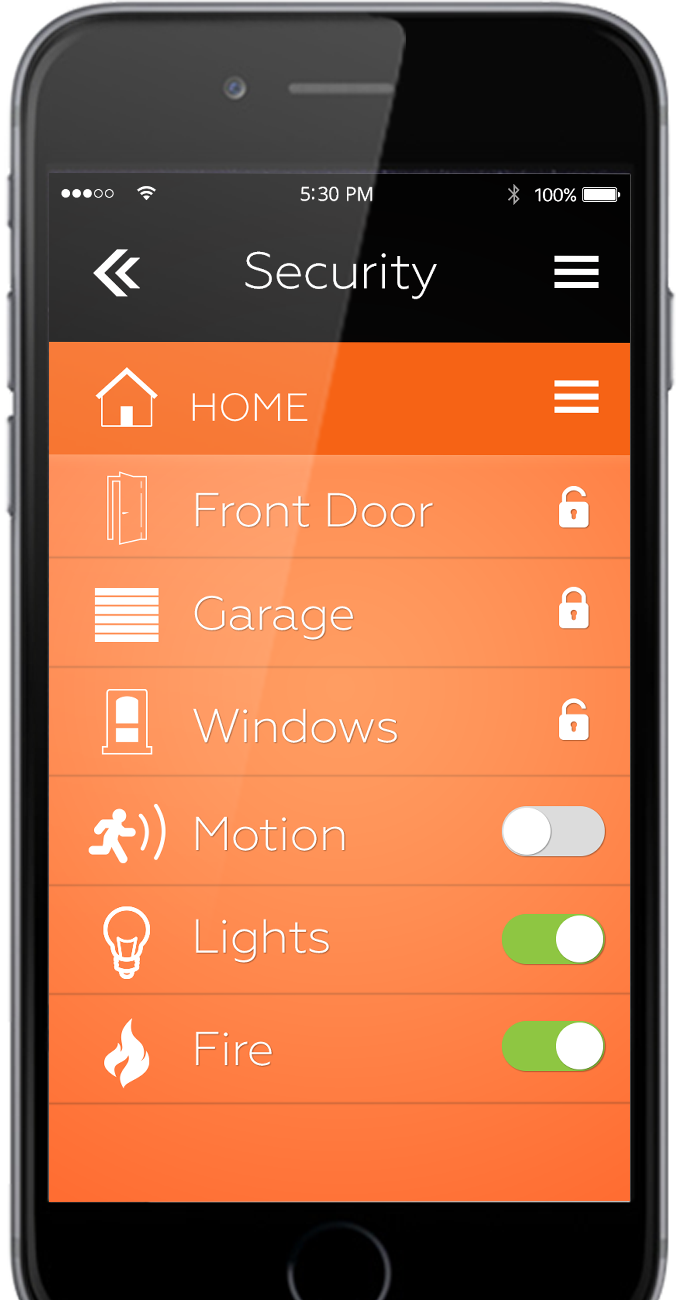 smart_home_security_UI