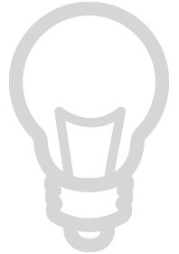 smart-home-lighting-grey-icon