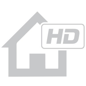 home-distributed-hd