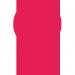 lighting-pink-icon