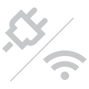 wired-wireless-icon